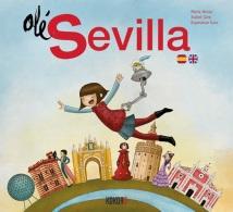 sevilla_cover